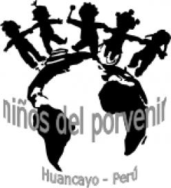 Gründungssitzung des Vereins niños del porvenir April 2008